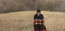 2018/19秋冬女士针织趋势 | 乡野气息