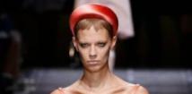 Lopez2019品牌时尚亚博app体育下载